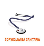 1_sorveglianza_sanitaria