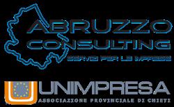 Unimpresa Chieti – Abruzzo Consulting Srl