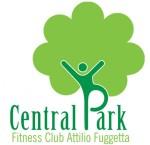 Logo Central Park