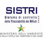 sistri-258