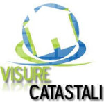 Visure Catastali