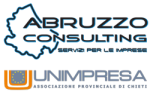 Abruzzo Consulting+Unimpresa (Home) 250x154