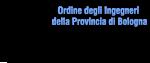 logo_oibo