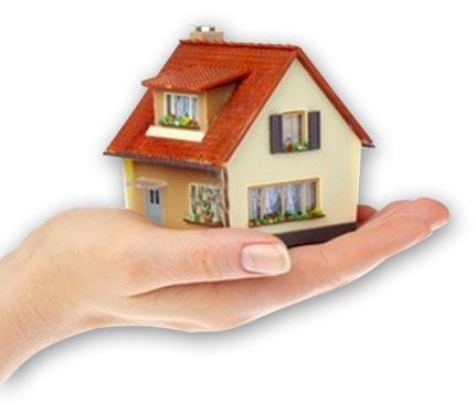 Detrazione iva su acquisto casa in arrivo nuove for Iva acquisto casa