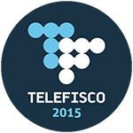 Telefisco-2015