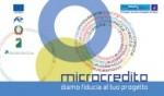 micorcredito