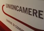 20091212-FIN-TORINO- UNIONCAMERE:131/a ASSEMBLEA PRESIDENTI DELLE CAMERE DI COMMERCIO D'ITALIA - Nella foto l'intervento del Presidente delle Camere di Commercio Ferruccio Dardanello stamane alla 131/a Assemblea/ANSA/Tonino Di Marco