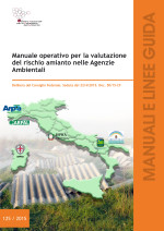 Manuale Amianto