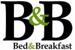 Bed & Breackfast