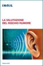 Rumore_valutazione INAIL