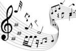 Musica Spartito Musicista