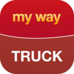 myway truck