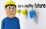 Napo back healthy future