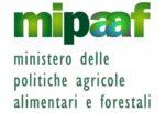 logo_mipaaf