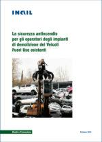 Cop_Sicurezza_Antincendio_Veicoli