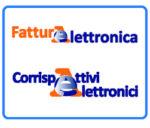 fatt_elett