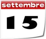 calendario_15settembre