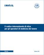 codice-internazionale-operatori-medicina-lavoro