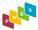 logo-pnes
