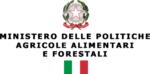 mipaaf-logo-ministero-politiche-agricole
