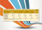 tabella-prestiti-14-dicembre-2016