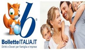 BolletteItalia.it - Slide Show 960x546