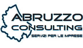 Logo Abruzzo Consulting OK x SlideShow Home