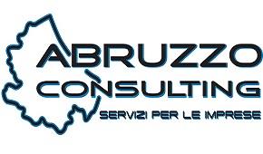 Logo Abruzzo Consulting OK x SlideShow Home
