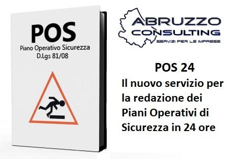 POS24